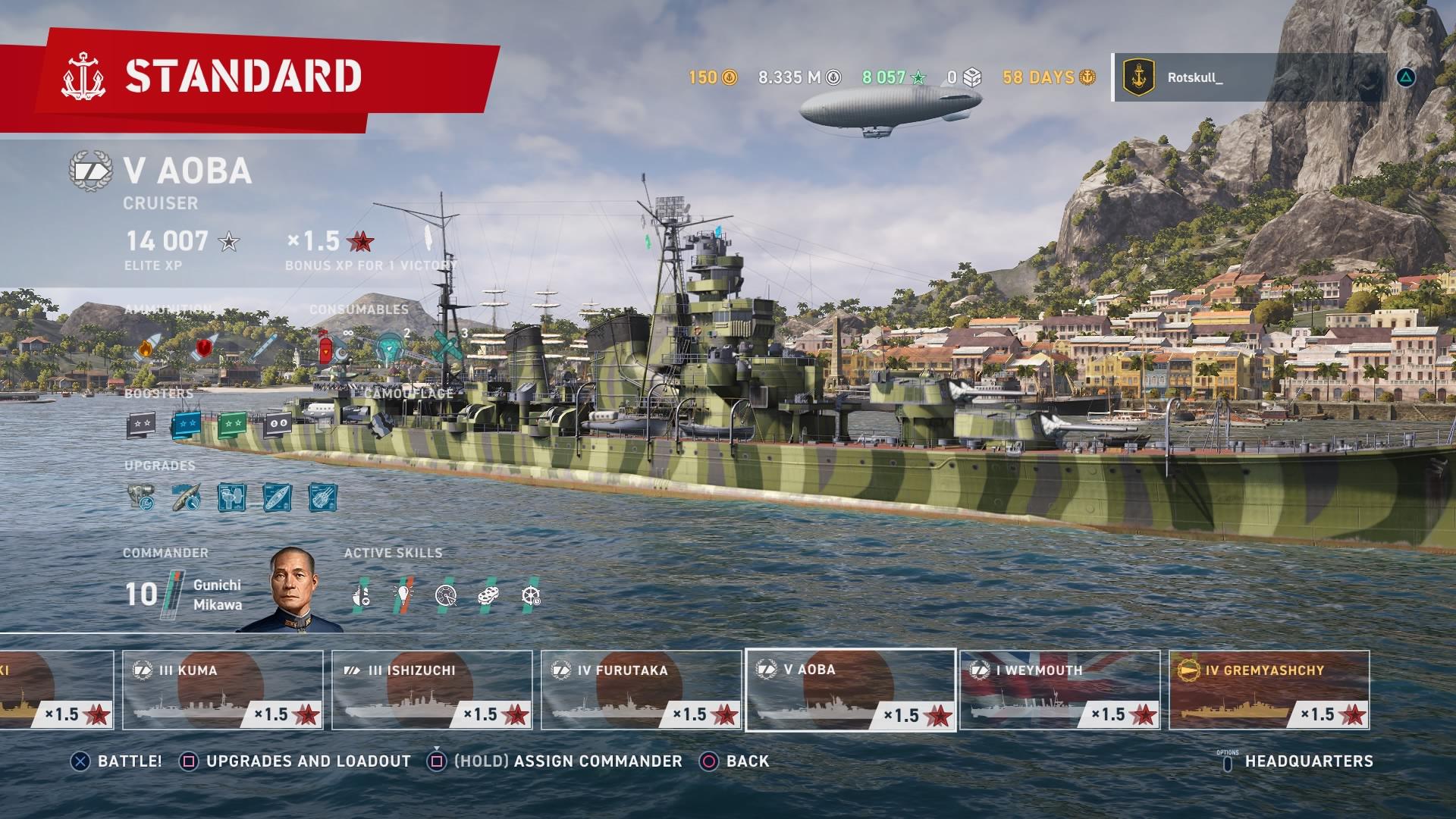 World of Warships: Legends_20190428100621