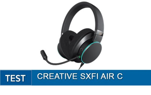 feat -CREATIVE-SXFI-AIR-C
