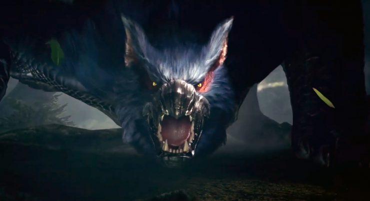 feat -Monster-Hunter-World-Iceborne