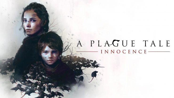 a_plague_tale_innocence_recenzja_gildia_ggk_feat