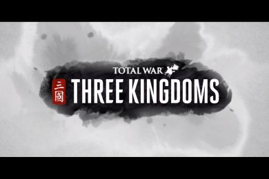 ggk_feat_recenzja_total_war_three_kingdoms_recenzja