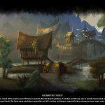 the_elder_scrolls_online_elsweyr_ggk_gildia_recenzja_12
