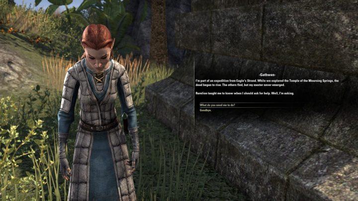the_elder_scrolls_online_elsweyr_ggk_gildia_recenzja_14