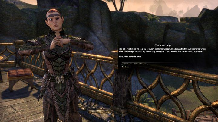 the_elder_scrolls_online_elsweyr_ggk_gildia_recenzja_20