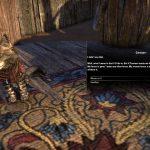 the_elder_scrolls_online_elsweyr_ggk_gildia_recenzja_9
