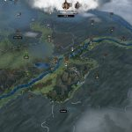 three_kingdoms_total_war_recenzja_gildia_ggk_
