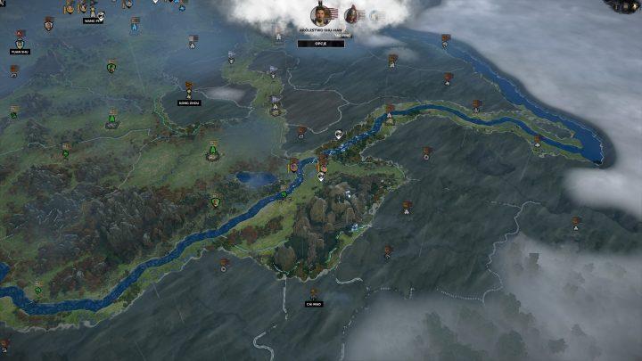 three_kingdoms_total_war_recenzja_gildia_ggk_