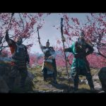 three_kingdoms_total_war_recenzja_gildia_ggk_1