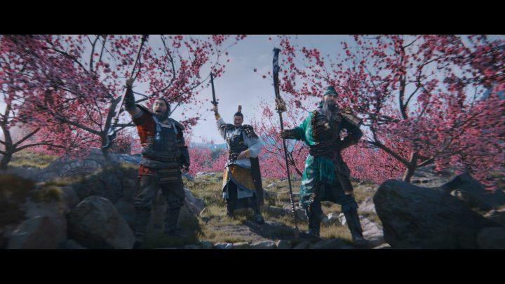 three_kingdoms_total_war_recenzja_gildia_ggk_1