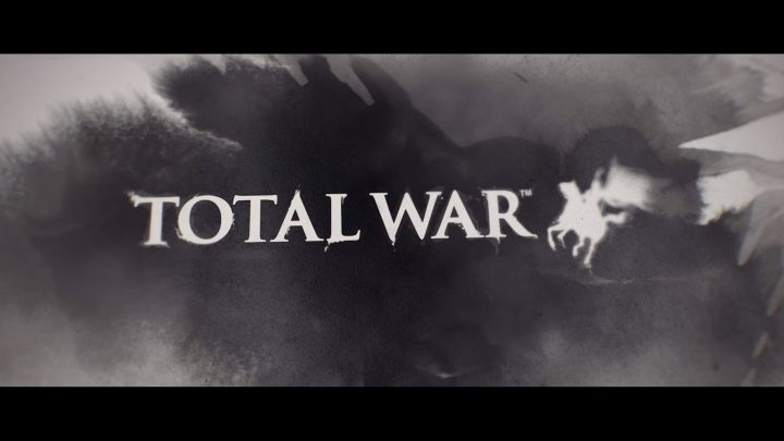 three_kingdoms_total_war_recenzja_gildia_ggk_111