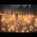 three_kingdoms_total_war_recenzja_gildia_ggk_15