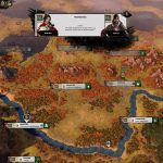 three_kingdoms_total_war_recenzja_gildia_ggk_17