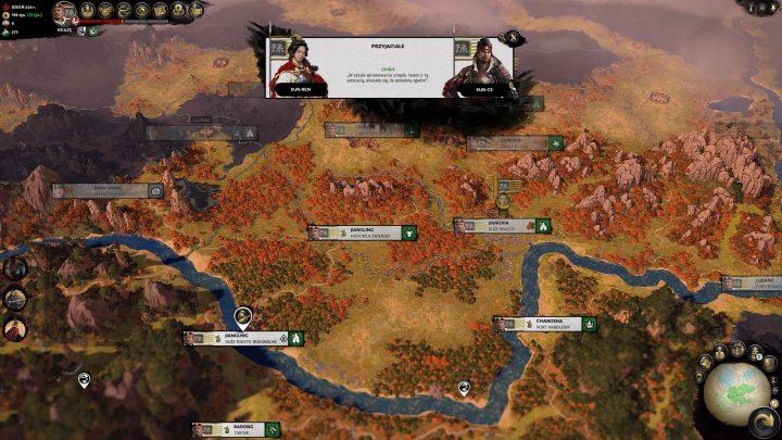 three_kingdoms_total_war_recenzja_gildia_ggk_17
