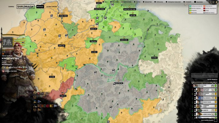three_kingdoms_total_war_recenzja_gildia_ggk_20