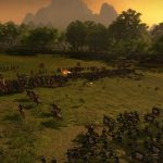 three_kingdoms_total_war_recenzja_gildia_ggk_21