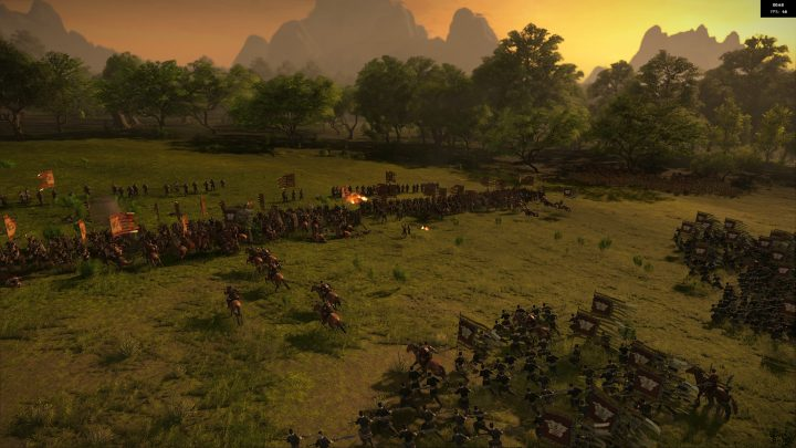 three_kingdoms_total_war_recenzja_gildia_ggk_21
