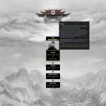 three_kingdoms_total_war_recenzja_gildia_ggk_22