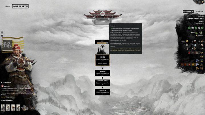 three_kingdoms_total_war_recenzja_gildia_ggk_22
