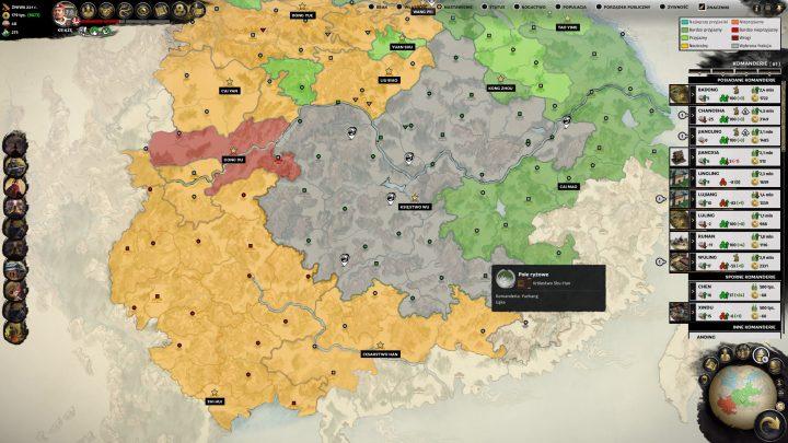 three_kingdoms_total_war_recenzja_gildia_ggk_25