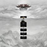 three_kingdoms_total_war_recenzja_gildia_ggk_26