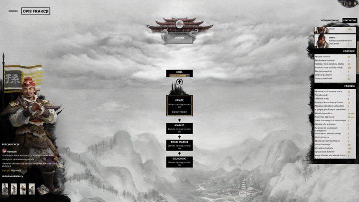 three_kingdoms_total_war_recenzja_gildia_ggk_26