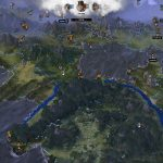 three_kingdoms_total_war_recenzja_gildia_ggk_28