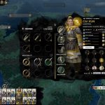 three_kingdoms_total_war_recenzja_gildia_ggk_29