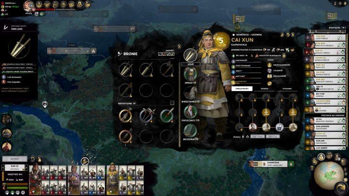 three_kingdoms_total_war_recenzja_gildia_ggk_29