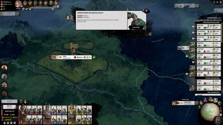 three_kingdoms_total_war_recenzja_gildia_ggk_32