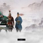 three_kingdoms_total_war_recenzja_gildia_ggk_33