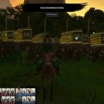 three_kingdoms_total_war_recenzja_gildia_ggk_34