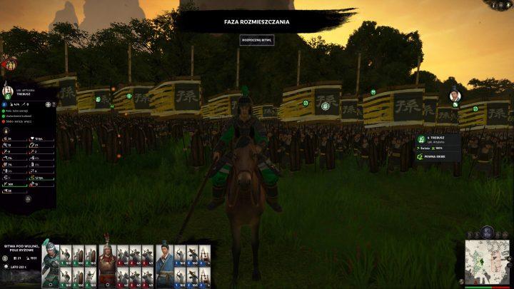 three_kingdoms_total_war_recenzja_gildia_ggk_34
