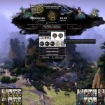 three_kingdoms_total_war_recenzja_gildia_ggk_36