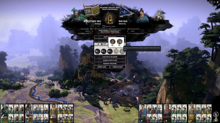three_kingdoms_total_war_recenzja_gildia_ggk_36