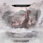 three_kingdoms_total_war_recenzja_gildia_ggk_38