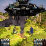three_kingdoms_total_war_recenzja_gildia_ggk_40