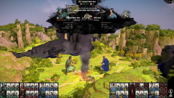 three_kingdoms_total_war_recenzja_gildia_ggk_40