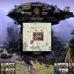 three_kingdoms_total_war_recenzja_gildia_ggk_42