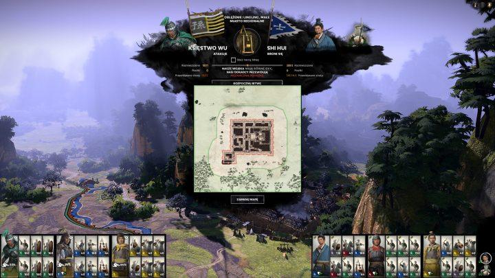 three_kingdoms_total_war_recenzja_gildia_ggk_42