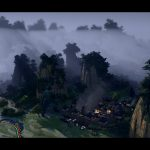 three_kingdoms_total_war_recenzja_gildia_ggk_47