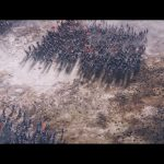 three_kingdoms_total_war_recenzja_gildia_ggk_5