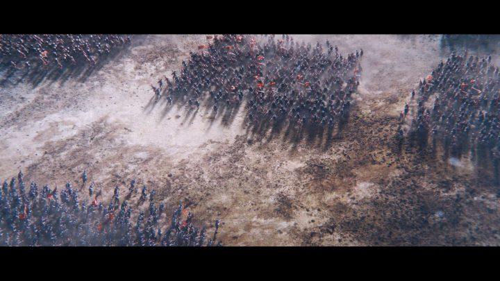 three_kingdoms_total_war_recenzja_gildia_ggk_5