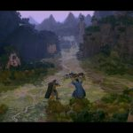 three_kingdoms_total_war_recenzja_gildia_ggk_51