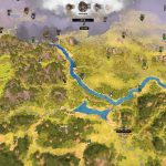 three_kingdoms_total_war_recenzja_gildia_ggk_52