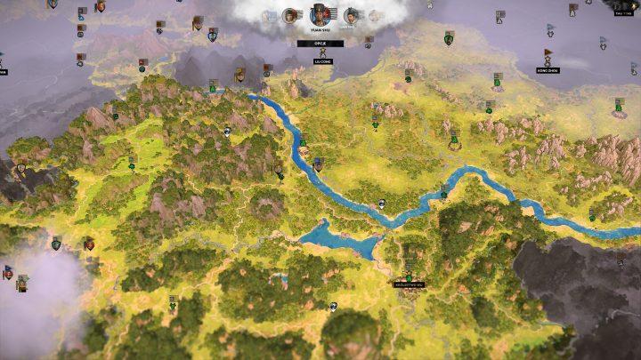 three_kingdoms_total_war_recenzja_gildia_ggk_52