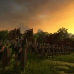 three_kingdoms_total_war_recenzja_gildia_ggk_6