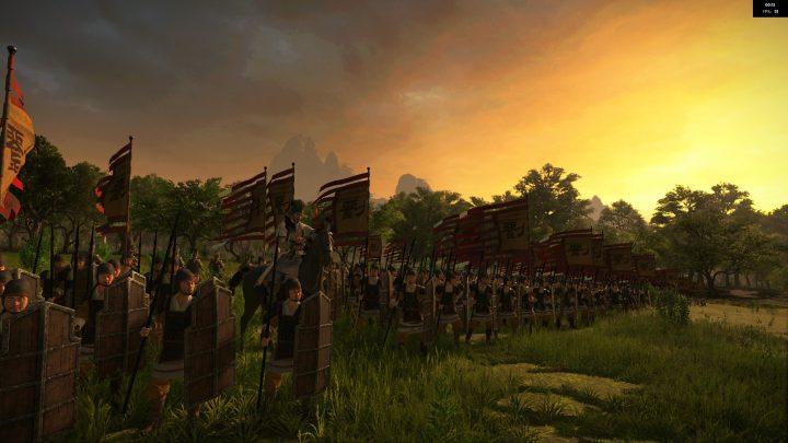 three_kingdoms_total_war_recenzja_gildia_ggk_6