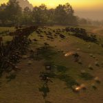 three_kingdoms_total_war_recenzja_gildia_ggk_8