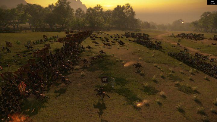 three_kingdoms_total_war_recenzja_gildia_ggk_8