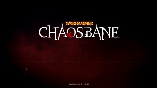 warhammer-chaosbane_gildia_ggk_recenzja_feat